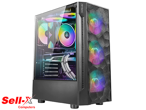 Sell X Online Store Sri Lanka Sell X Computers Galle Laptop