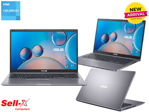 SELL-X ONLINE STORE SRI LANKA - Sell-X Computers | Galle